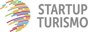 startup turismo
